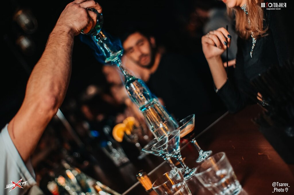 Ночной клуб в прокопьевске шахта николаев ночной клуб