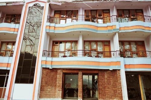 1 Br Boutique stay in Bhimtal, Nainital, by GuestHouser