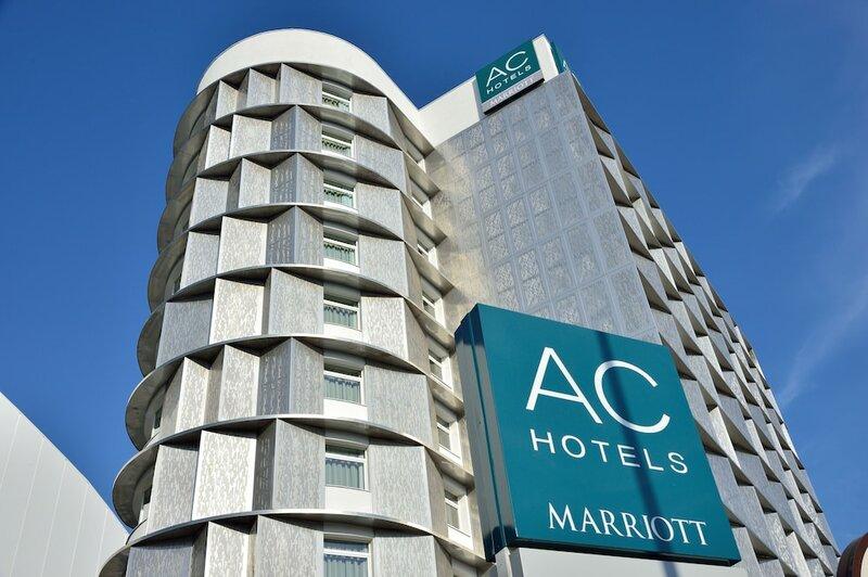 B&b Hotel Marseille Prado Vélodrome