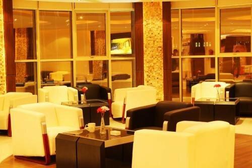 Samaya Suites