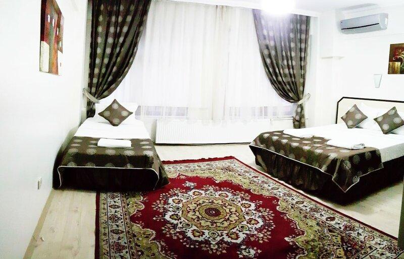 MyRa Residence