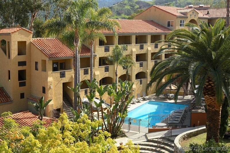 Holiday Inn Resort Catalina Island, an Ihg Hotel