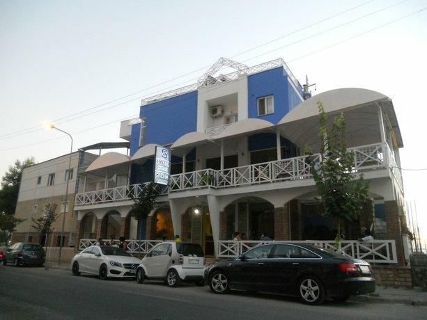 Hotel Soan