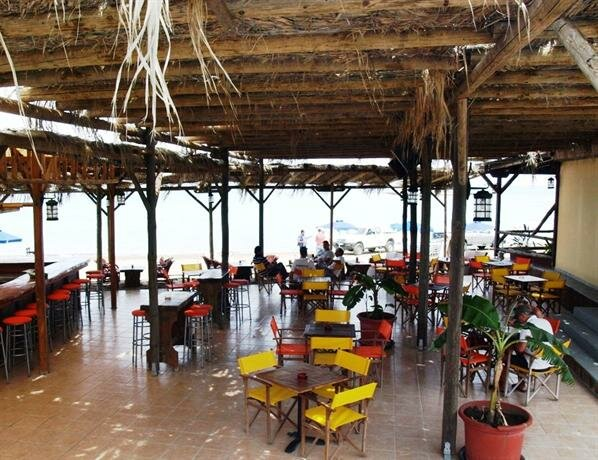 Aquarius Beach Hotel Rhodes
