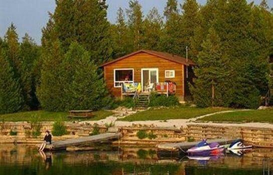 White Sea Resort