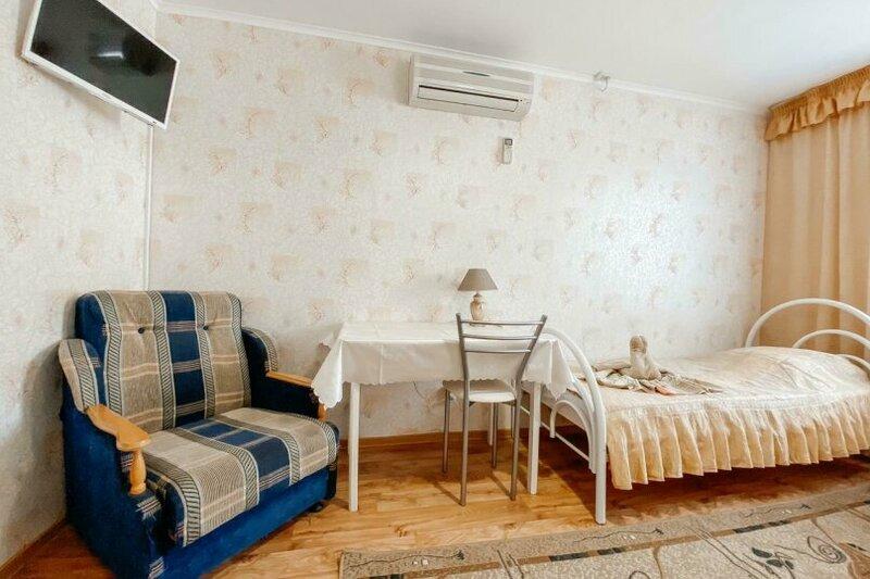 Guest House U Viktora