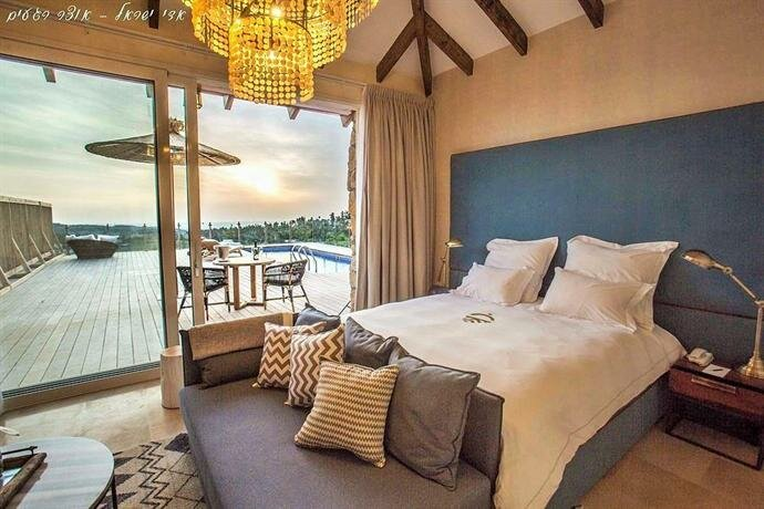 Gordonia Private Hotel - Adults Only