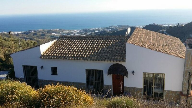 Campo Agave - Boutique B&b EN Glamping