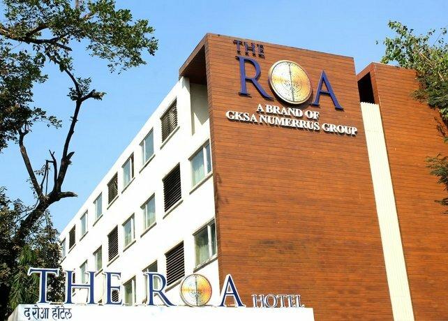 The Roa