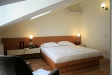Beyoglu Suites