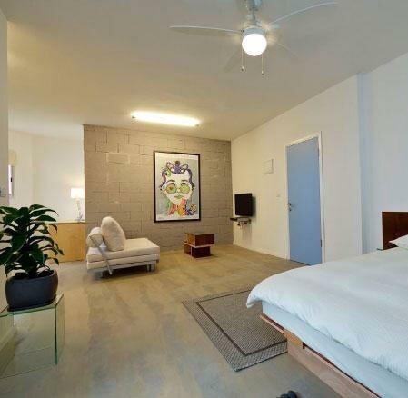 G38 Boutique Apartments