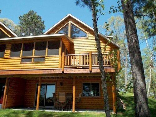 Wilderness Resort Villas