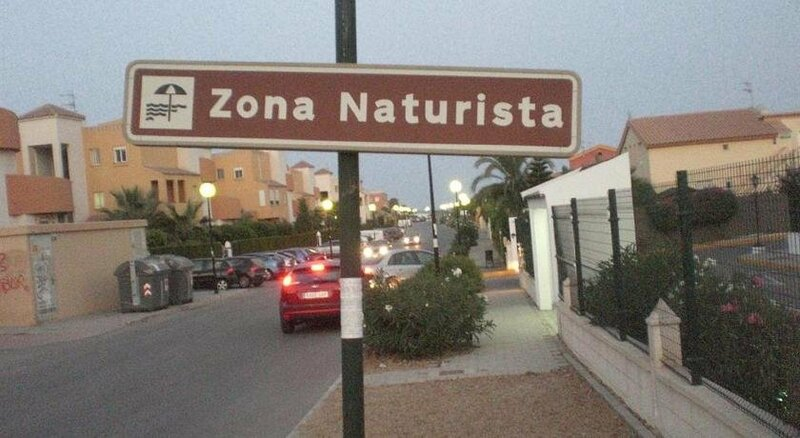 Vera Natura