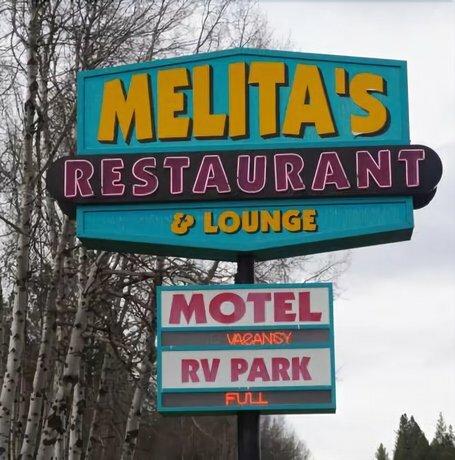 Melita's Crater Lake Adventures