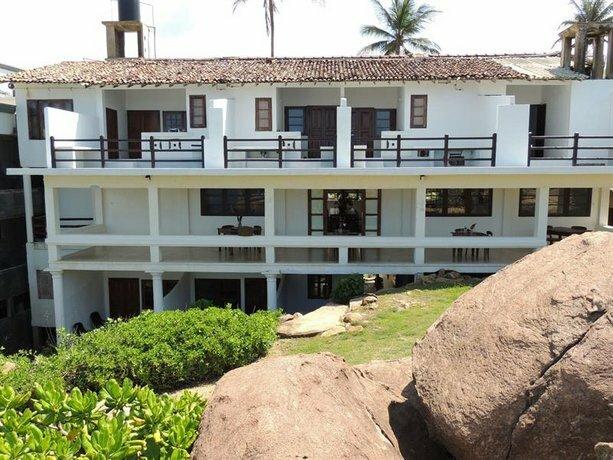 Hotel Zeilan