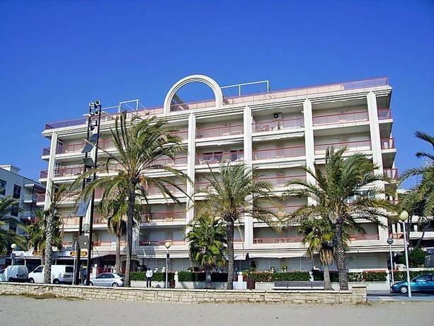 Edificioo Ancora - Inh 24100