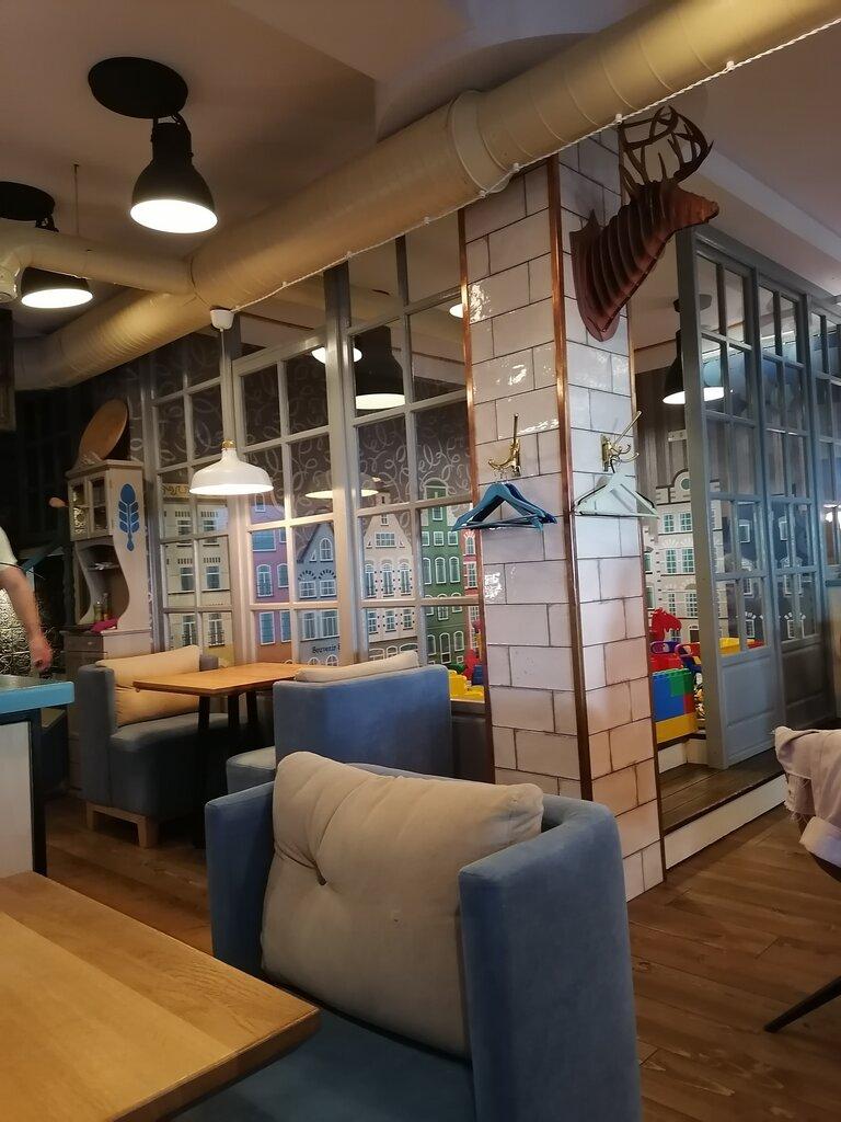 Кафе Каша: Сочи, жилой район Лазаревское, улица Победы, 153В