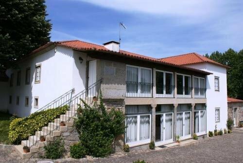 Quinta De Sao Bento