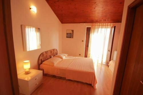 Guesthouse Brajkovic