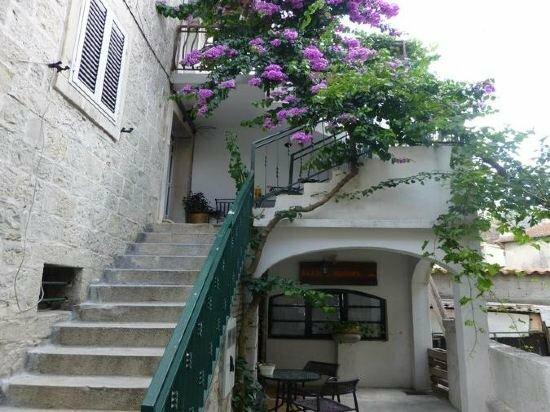 Apartment Helena A1 Split, Riviera Split