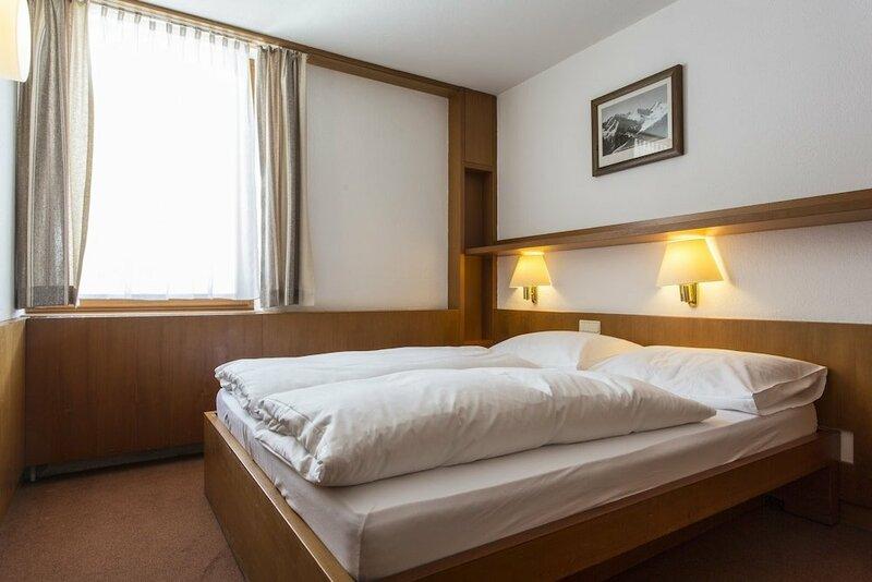 Hotel Lohmann - Все включено