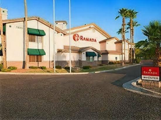 Quality Inn Glendale at Arrowhead Towne Center