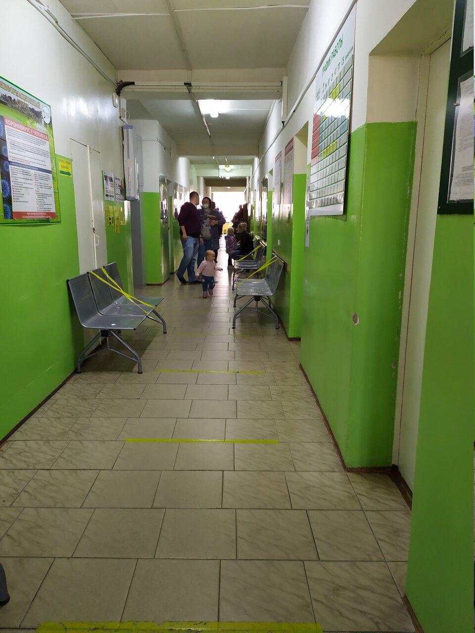 Старый оскол центр психиатрии и наркологии алкоголизм похмелье
