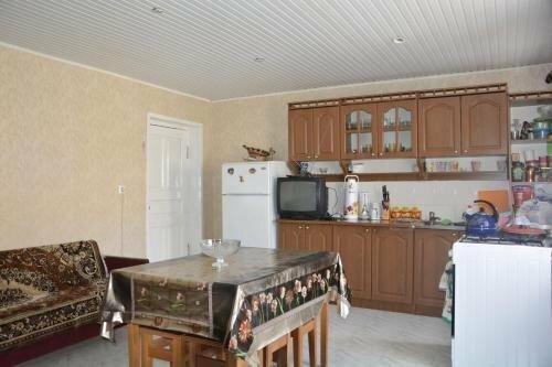 Guest House Kavtarashvili 38