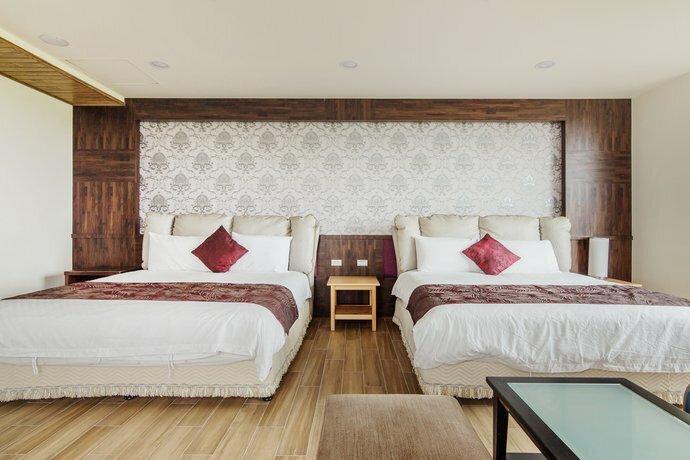 Kano Resort