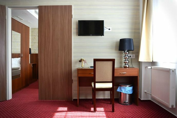 Hotel Furmint