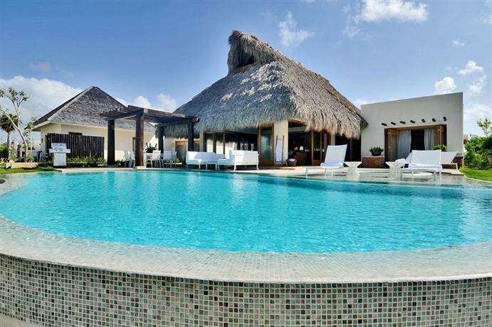 Villa 12 Punta Cayuco