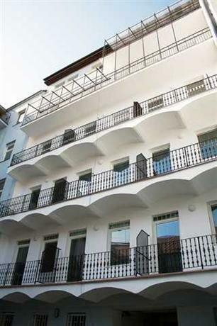 Hostel Florenc