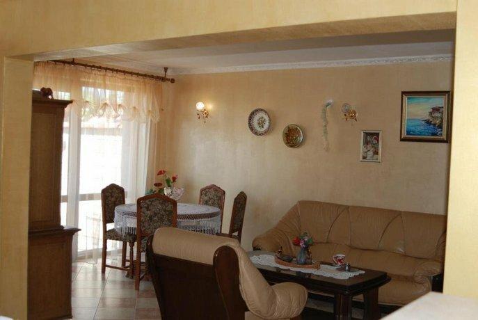 Guest House Italia