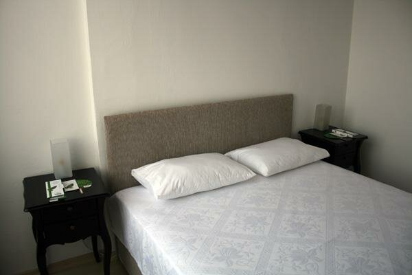 Hotel Ayazma Alacati