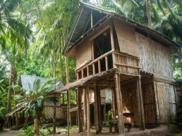 Emerald Gecko Resort-Havelock Island