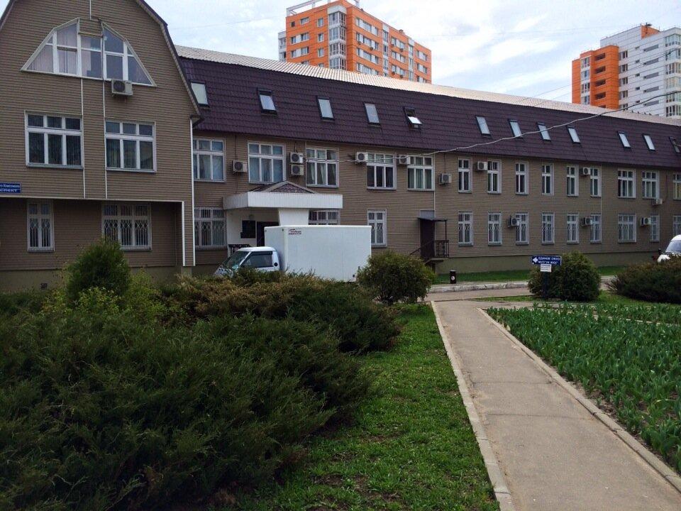 Картинки, картинки видное ленинского района