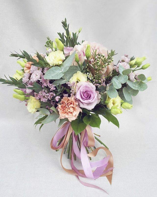 Букеты цветов доставка нижний новгород, букеты гербер хризантем