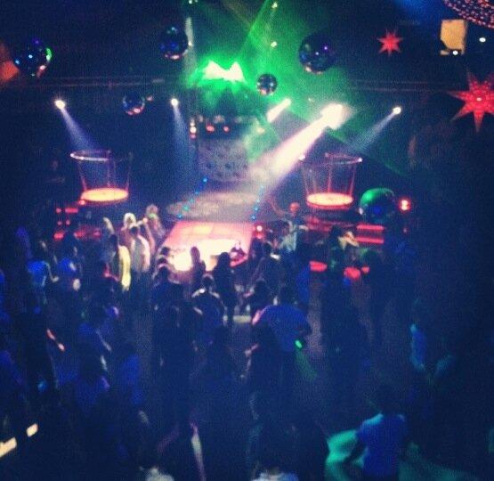 Ночные клубы в дзержинске фото гбук г москвы клуб атом
