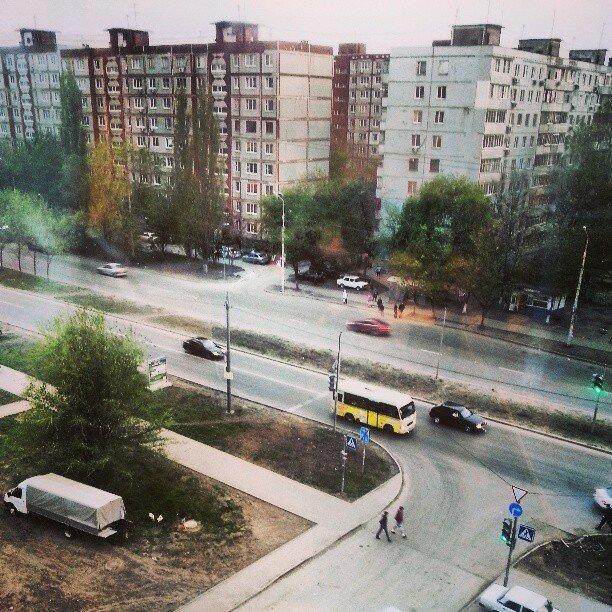 Ростов чкаловский картинка