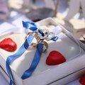 Ювелирная мастерская Афина, Ювелирные изделия на заказ в Городском округе Нижний Новгород