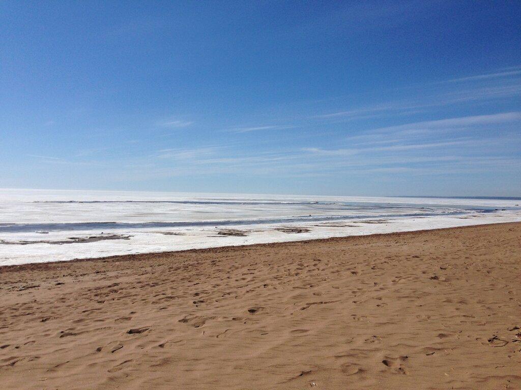 Туника для пляжа спицами фото придачу