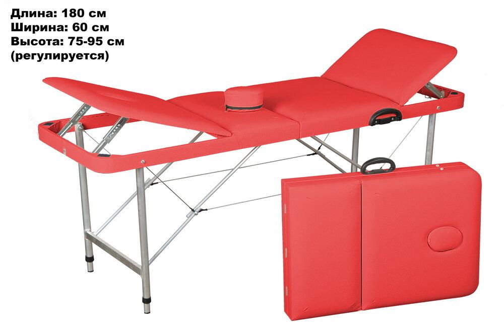 оборудование и материалы для салонов красоты — RuComfort — Армавир, фото №7