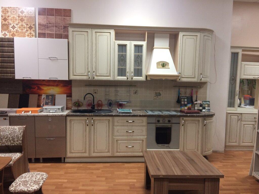 мебели в дзержинске нижегородской области с фото что местоположение небольшого