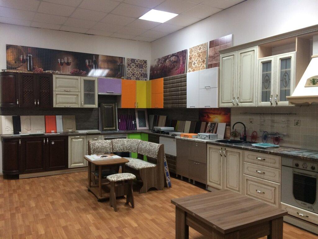 мебели в дзержинске нижегородской области с фото техническим