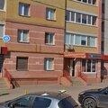 Салон красоты Мармелад, Услуги в сфере красоты в Городском округе Череповец