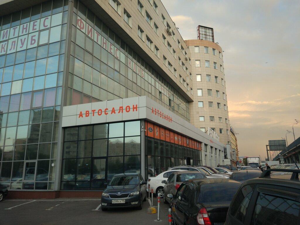 Москва ул привольная 70 автосалон работа в москве менеджеры в автосалон