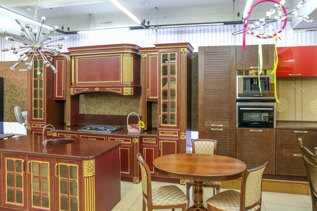 магазин мебели — Велта — Москва, фото №8