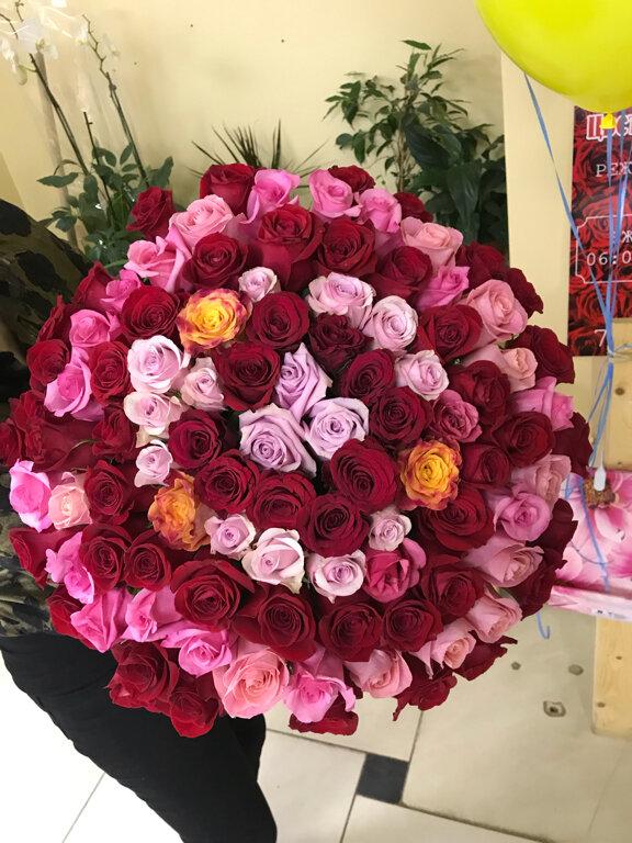 Круглосуточно магазины цветы ухта, заказать цветы дом