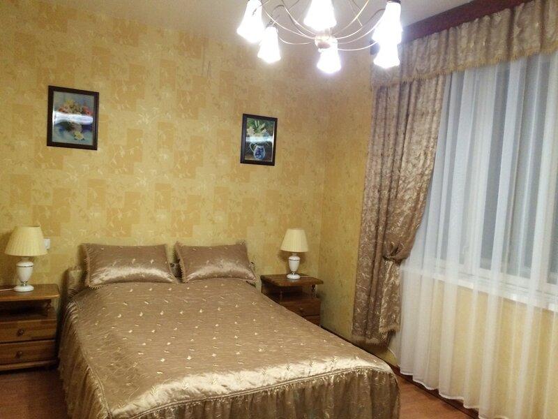 Отель Василиса
