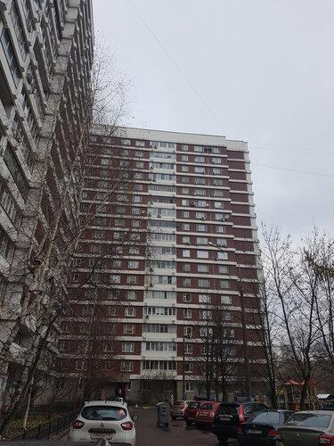 дом здоровья воронцовский в москве корсет шено